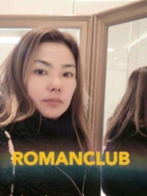 リリ|ROMAN CLUB - 三河風俗