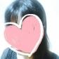 名古屋出張マッサージ オイルマッサー名古屋支店の速報写真
