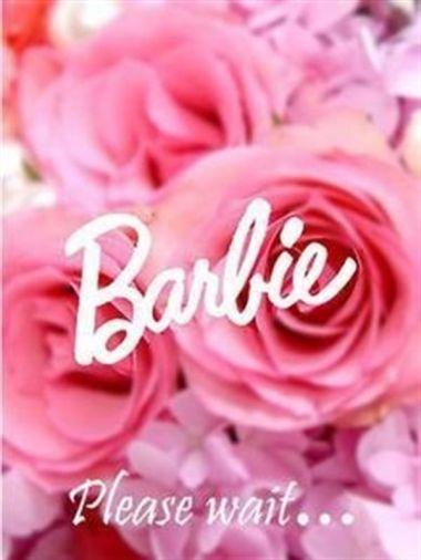 しおん|Barbie - 品川風俗