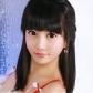♪♪♪台湾HOT娘♪♪♪の速報写真