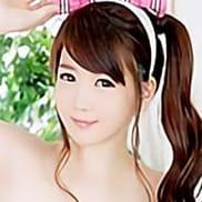 キララ | ♪♪♪台湾HOT娘♪♪♪ - 那須塩原風俗