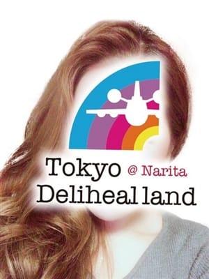 すずか|東京デリヘルランド - 成田風俗