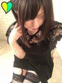 【M男快感エンドレス】☆はづき|ゴールデンボールZ錦糸町店でおすすめの女の子