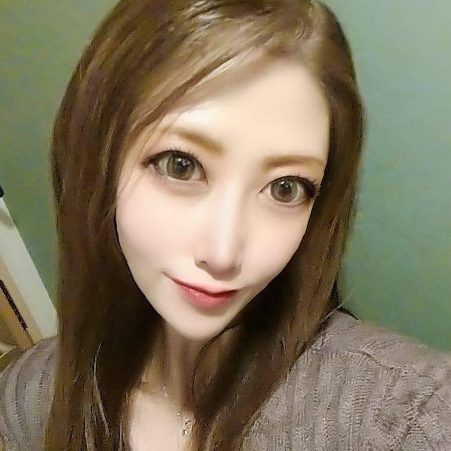 ゆう【★スーパーS級美女奥様★】