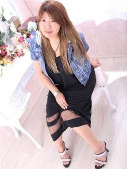 優莉亜 | 若妻さんの散歩道 - 名古屋風俗