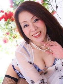 多岐川翔子♡現役AV熟女♡   人妻最終兵器 もえろ奥様 錦 - 名古屋風俗