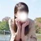 春日部人妻城の速報写真