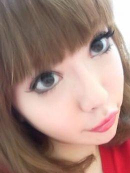 みらい | Lip Gloss(リップグロス) - 諏訪・伊那・飯田風俗