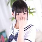 【るり】清楚系!黒髪少女