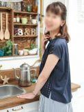 糸 熟女家PLUS(プラス) 難波店でおすすめの女の子