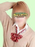 No.13 桜井|アイドルポケットでおすすめの女の子