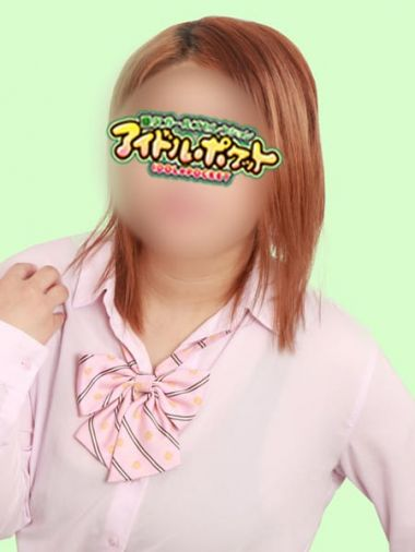 No.16 山本|アイドルポケット - 藤沢・湘南風俗
