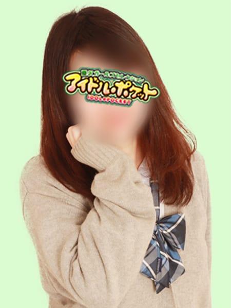 No.19 如月(アイドルポケット)のプロフ写真1枚目