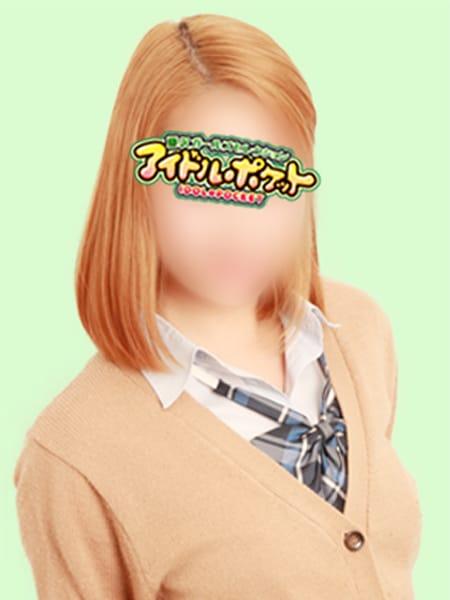 No.20 森永(アイドルポケット)のプロフ写真1枚目
