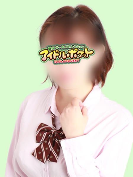 No.26 西村(アイドルポケット)のプロフ写真1枚目