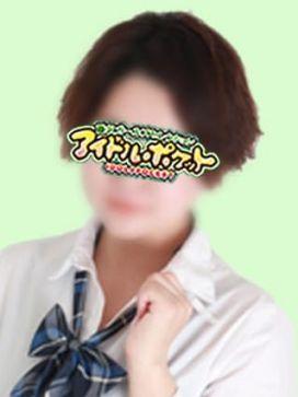 No.83 八木|アイドルポケットで評判の女の子