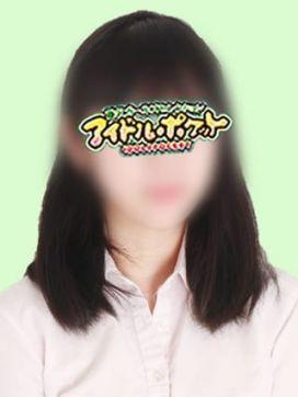 No.12 佐野|アイドルポケットで評判の女の子