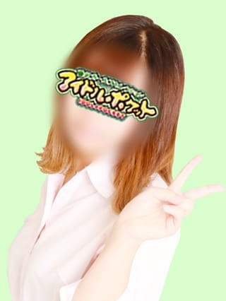 No.65 長月|アイドルポケット - 藤沢・湘南風俗