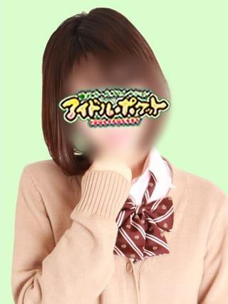 No.80 東条(アイドルポケット)のプロフ写真1枚目