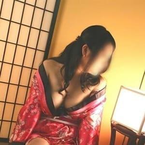 西田 かな | あなた・・・イってきます - 佐世保風俗