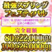 「スプリングフェスティバル!」02/27(土) 00:15   EPILOGUE-エピローグ-のお得なニュース