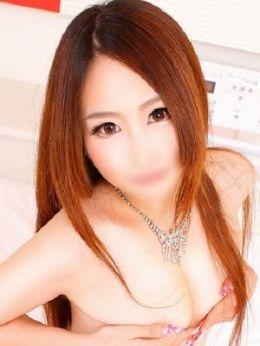 友美 | 強制イカセマッサージ!青木 - 上田・佐久風俗