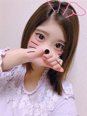 あい【ロリ系完全素人娘】|どのタイプが好きですか? - 福岡市・博多風俗