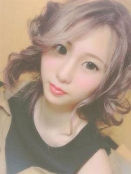 ちか【完全未経験18才】 | どのタイプが好きですか? - 福岡市・博多風俗