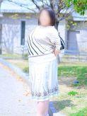 丸川さなえ|こあくまな熟女たち 姫路店(KOAKUMA グループ)でおすすめの女の子