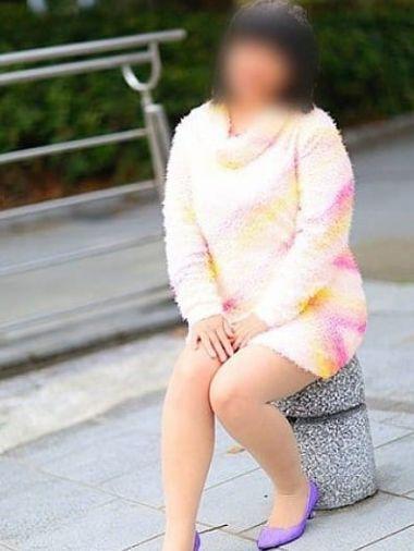 中川恵美|こあくまな熟女たち 姫路店(KOAKUMA グループ) - 姫路風俗