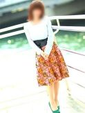 早瀬くるみ|こあくまな熟女たち 姫路店(KOAKUMA グループ)でおすすめの女の子