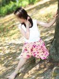 近藤 かすみ|こあくまな熟女たち 姫路店(KOAKUMA グループ)でおすすめの女の子