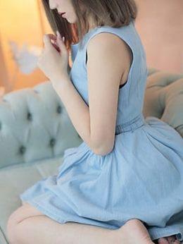 美琴 香織 | ~和心~清楚美人 - 品川風俗
