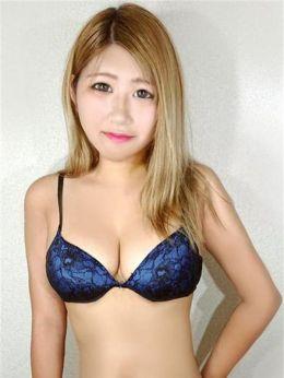 玲緒奈-れおな | ほんとうの人妻 立川店 - 立川風俗