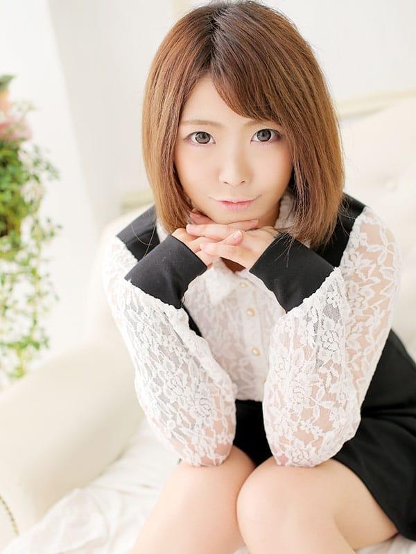 琴美-ことみ(ほんとうの人妻 立川店)のプロフ写真5枚目