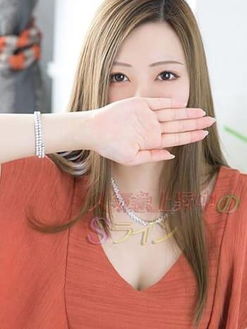さやか|人気急上昇中のSライン - 松本・塩尻風俗