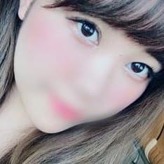 うらら☆ラブチャンス | ラブチャンス - 嬉野・武雄風俗