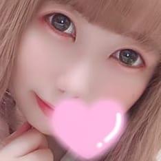はな☆ラブチャンス | ラブチャンス - 嬉野・武雄風俗