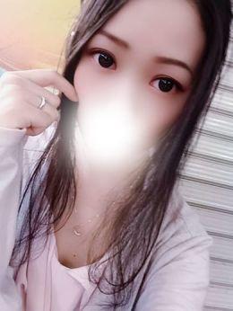 なみ☆ラブチャンス | ラブチャンス - 嬉野・武雄風俗