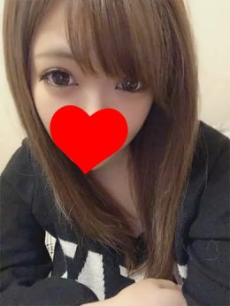 あいか☆ラブチャンス | ラブチャンス - 嬉野・武雄風俗