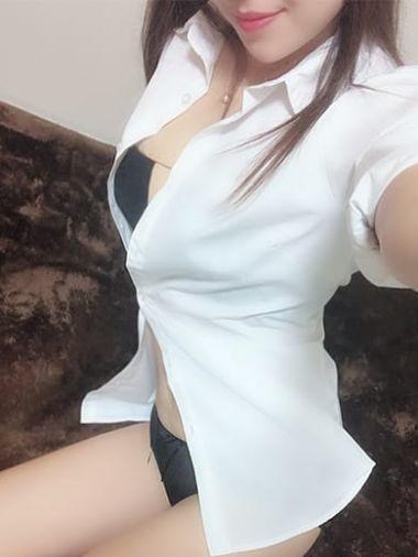 らむ|デリヘルCAPPY - 埼玉県その他風俗