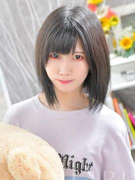 ちなつ|ニューハーフヘルスLIBE横浜店で評判の女の子