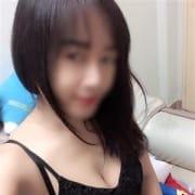 「S級アジアン美女の入店です♪」04/23(火) 15:02 | 恋のお得なニュース