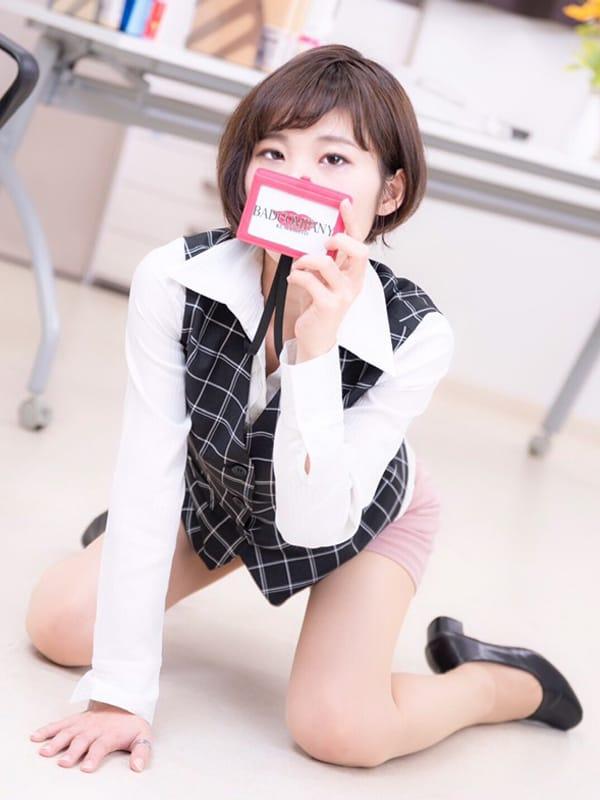 るか(イエスグループ熊本 BADCOMPANY(バッドカンパニー))のプロフ写真7枚目