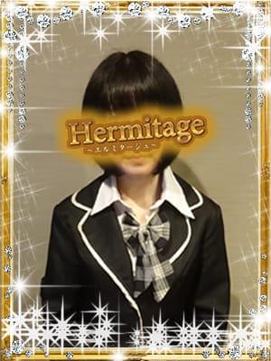 まどか|Hermitage(エルミタージュ) - 錦糸町風俗