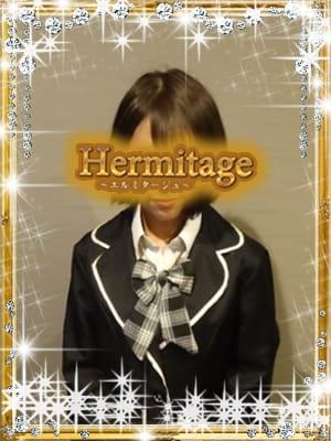 ふうか|Hermitage(エルミタージュ) - 錦糸町風俗