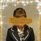Hermitage(エルミタージュ)の速報写真