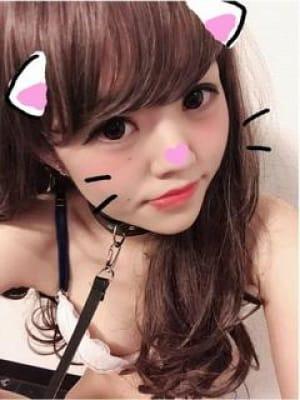 めい【M女・フェミニン系】|SMクラブ Luxuria~ルクスリア~ - 札幌・すすきの風俗