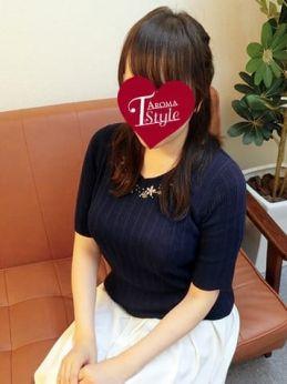 岩瀬 心春 | AROMA Tstyle~アロマTスタイル - 新大阪風俗