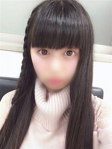あんじゅ Skawaii(エスカワ)谷九店 - 谷九風俗